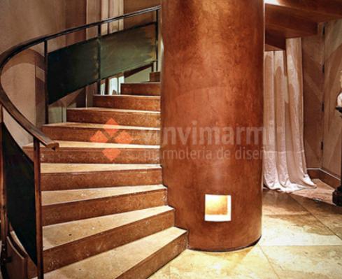 escaleras-de-diseno-a-medida-en-marmol-vinvimarmi-2