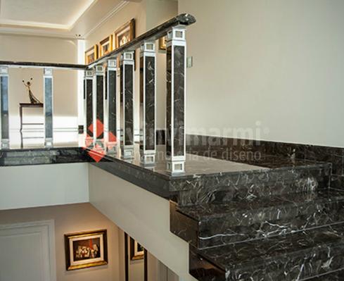 escaleras-de-marmol-a-medida-en-zona-norte-marmoleria-de-diseno-vinvimarmi-emprersa