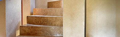 escaleras-de-marmol-a-medida-en-zona-norte-marmoleria-de-diseno-vinvimarmi-portada-1
