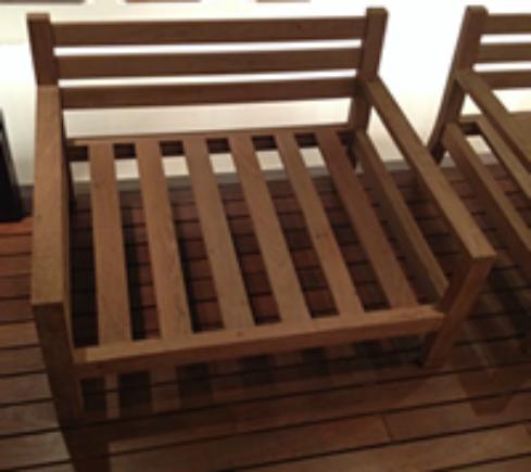 muebles-para-exteriores-en-madera-en-zona-norte-grupo-forestal-4