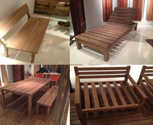muebles-para-exteriores-en-madera-en-zona-norte-grupo-forestal-empresa