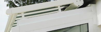 toldos-corredizos-motorizados-en zona norte-airomatic-litleshade-portada