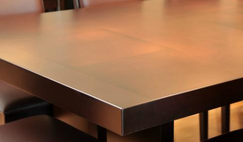 cueros-laqueados-para-muebles-chidini-1