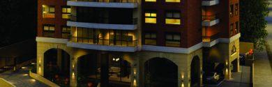 edificio-terrazas-delta-tigre-destacada