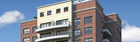 edificio-terrazas-delta-tigre-portada