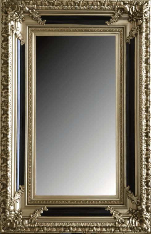 espejos-de-vanguardia-para-decoracion-oil-painting-3