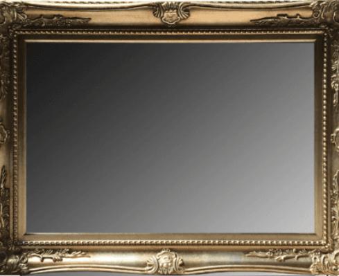 espejos-de-vanguardia-para-decoracion-oil-painting-empresa
