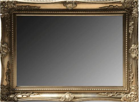 espejos-de-vanguardia-para-decoracion-oil-painting