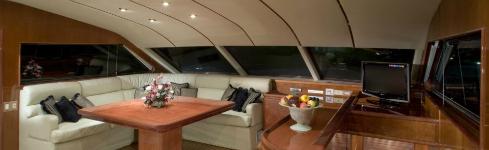 mobiliario-para-yates-y-embarcaciones -mogano-portada