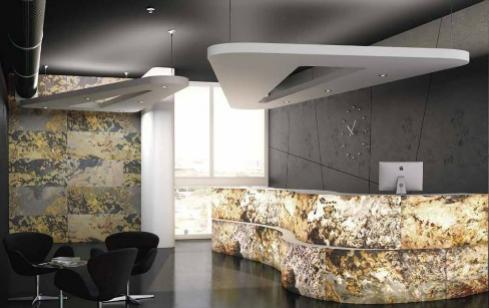piedra-natural-flexible-para-la-arquitectura-pedraflex-4