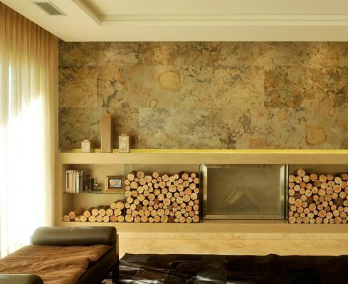 piedra-natural-flexible-para-la-arquitectura-pedraflex-empresa