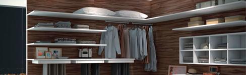 Singular-vestidores-y-placares-portada