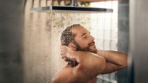 duchas-de-alta-gama-para-bano-rainmaker-select-showerpipe-hansgrohe-3