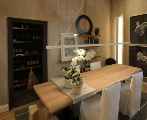 fabrica-de-mesadas-para-cocina-en-dekton-casa-foa-eurostone-empresa