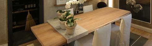 fabrica-de-mesadas-para-cocina-en-dekton-casa-foa-eurostone-portada