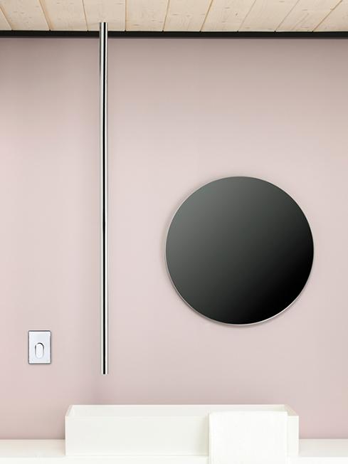 griferia-italiana-diseño-baño-sbg-2