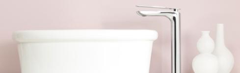 griferia-italiana-diseño-baño-sbg-portada