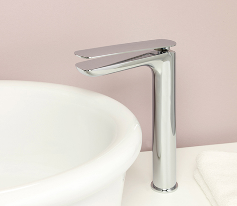 griferia-italiana-diseño-baño-sbg-3
