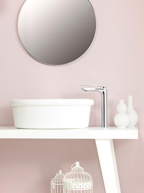 griferia-italiana-diseño-baño-sbg-4