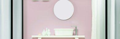 griferia-italiana-diseño-baño-sbg-destacada