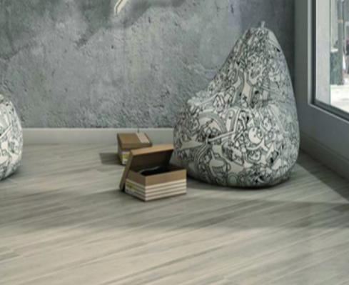 porcelanatos-simil-madera-espaoles-crisoland-empresa-1