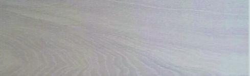 porcelanatos-simil-madera-espaoles-crisoland-portada