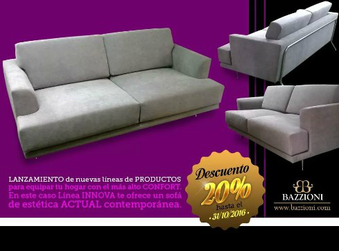 tapiceria-de-muebles-exclusivos-en-capital-bazzioni-3