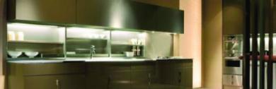 cocinas-de-vanguardia-laqueadas-johnson-empresa