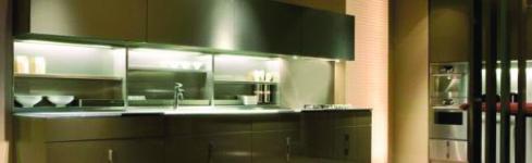 cocinas-de-vanguardia-laqueadas-johnson-portada
