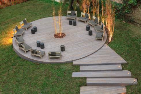 diseno-de-espacios-exteriores-en-casa-fos-arquitecto-flavio-dominguez-3