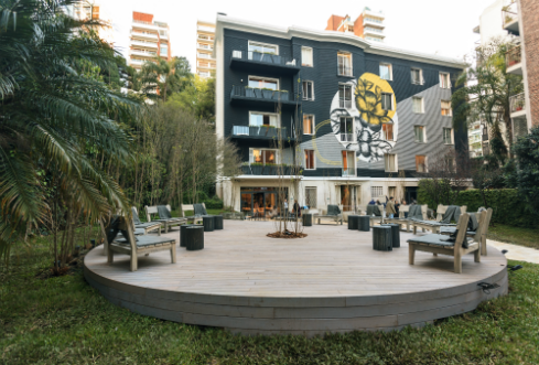 diseno-de-espacios-exteriores-en-casa-fos-arquitecto-flavio-dominguez