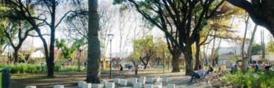 diseno-y-remodelacion-de-espacios-publicos-plaza-en-caseros-meta-fabrica-destacada