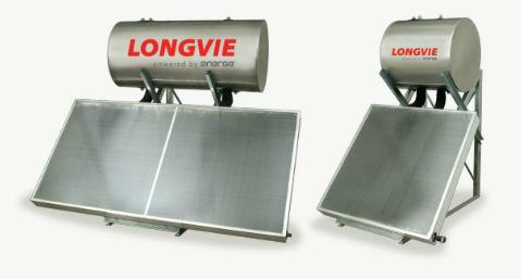 electrodomesticos-sustentables-de-alta-prestacion-longvie-sustentable-2