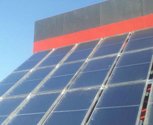 electrodomesticos-sustentables-de-alta-prestacion-longvie-sustentable-empresa