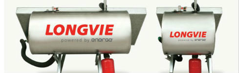 Electrodomésticos sustentables de alta prestación – Longvie sustentable