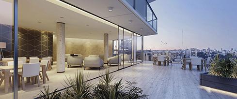emprendimiento-residencial-belgrano-be-plaza-1