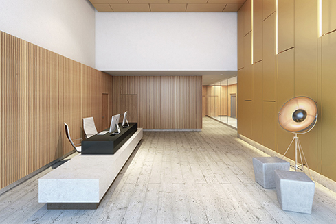 emprendimiento-residencial-belgrano-be-plaza-2