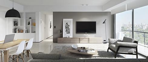 emprendimiento-residencial-belgrano-be-plaza-3