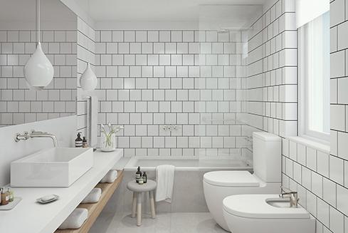 emprendimiento-residencial-belgrano-be-plaza-4