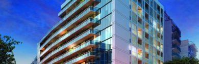 emprendimiento-residencial-belgrano-be-plaza-destacada