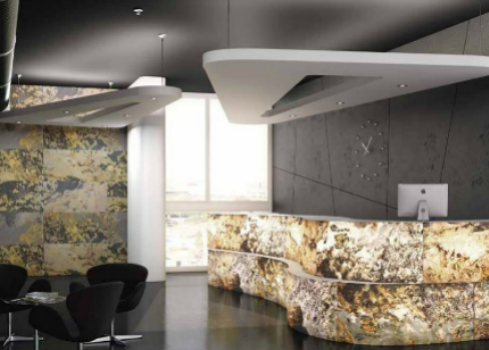 piedra-natural-flexible-para-la-arquitectura-pedraflex-destacada