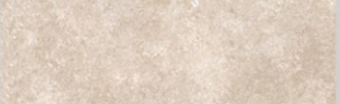 pisos-vinilicos-encastrables-en-san-martin-crisoland-portada