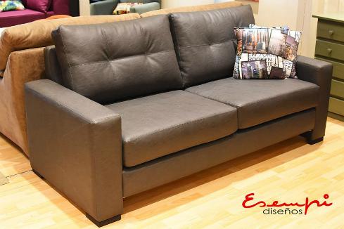 sofa-cama-de-diseno-nordelta-esempi-disenos-3