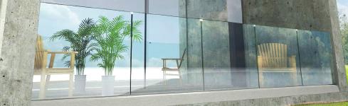 baranda-cristal-templado-kelender-shawer-portada