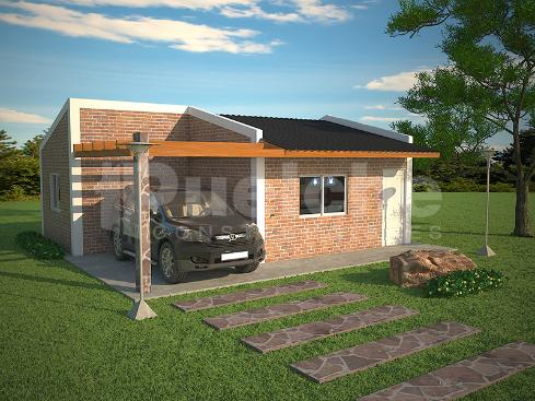 construccion-rapida-de-casas-en-ladrillos-puelche-construcciones-1