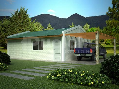 construccion-rapida-de-casas-en-ladrillos-puelche-construcciones-3