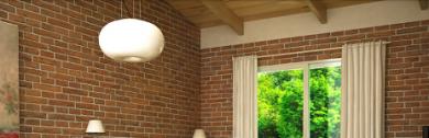 construccion-rapida-de-casas-en-ladrillos-puelche-construcciones-portada