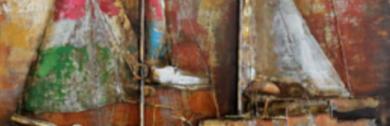 cuadros-3d-para-decoracion-en-hierro-airon-painting-oil-painting-empresa