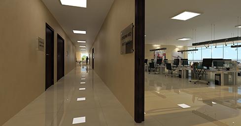 emprendimiento-corporativo-oeste-k41-polo-empresarial-5