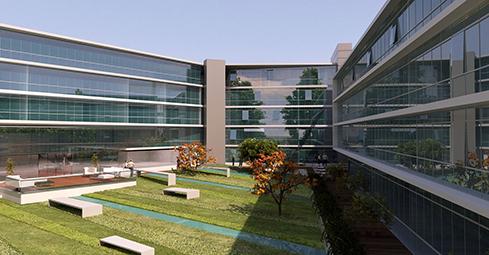 emprendimiento-corporativo-oeste-k41-polo-empresarial-6